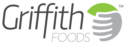 Griffith Foods