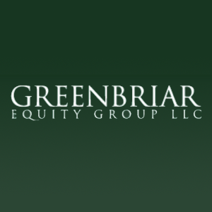 Greenbriar Equity Group LLC
