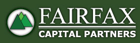 Fairfax Capital Partners