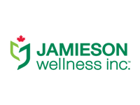 Jamieson Wellness Inc